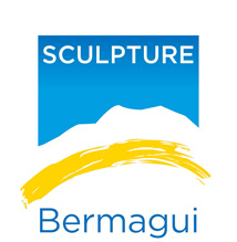 Edgy Art Inc - Sculpture Bermagui