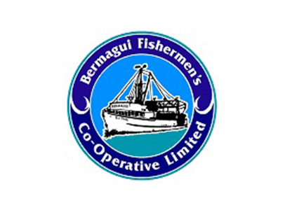 Bermagui Fishermen's Co-Operative Limited