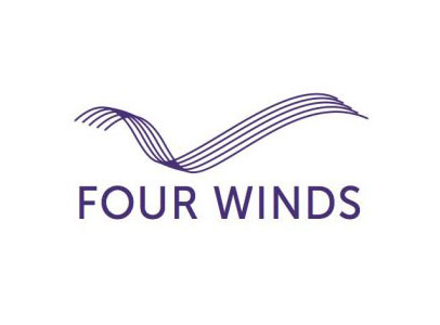 Four Winds logo