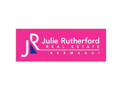 Julie Rutherford