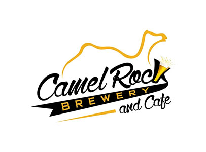 Camel Rock Brewery and Cafe